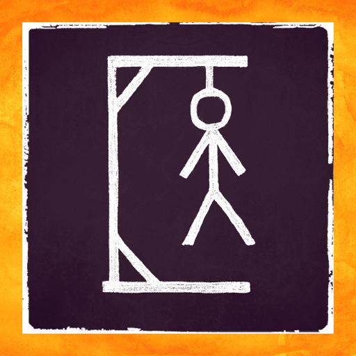 Hangman German (game)