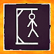 Hangman German (game)