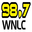 Classic Hits 98-7 WNLC icon