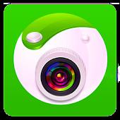 Camera Wechat Selfie