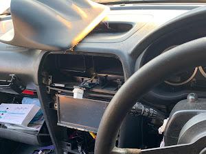 インプレッサ WRX STI  H19年式G型のカスタム事例画像 ken♪さんの2020年08月26日17:56の投稿