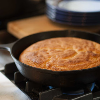 Cornbread Dressing With Chicken Giblets Recipes