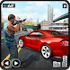 Crime City Car Theft : Vegas Gangster Games
