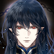 Awakening of the Eclipse: Otome Romance Game