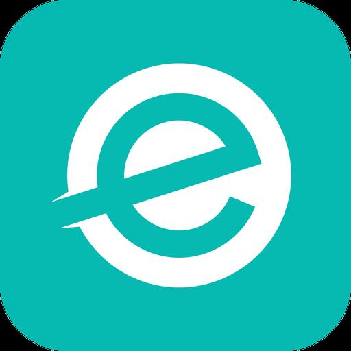 Android aplikacija eTenderi