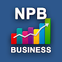 NPB Mobility Business