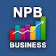 NPB Mobility Business