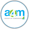 A4M Group icon