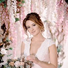 Wedding photographer Viktoriya Maslova (bioskis). Photo of 20.02.2018