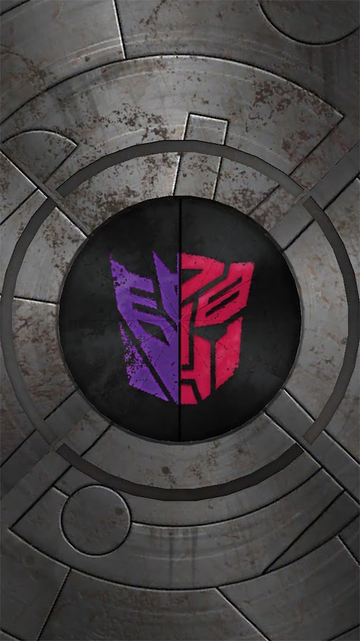 TRANSFORMERS Official App- screenshot