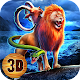 Chimera Monster Simulator 3D
