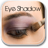 Tips To Apply Eye Shadow