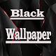 Download Black Wallpaper For PC Windows and Mac