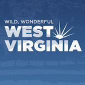 WV Official Travel Guide