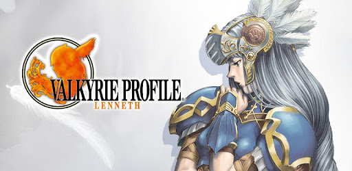 Image result for valkyrie profile