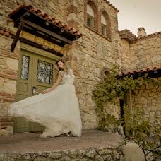 Wedding photographer Sofia Camplioni (sofiacamplioni). Photo of 20.03.2018