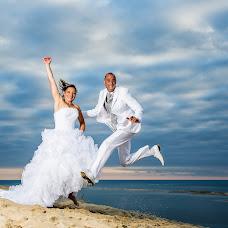 Wedding photographer Philippe Felicite (pfelicite). Photo of 07.09.2014