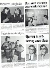 Photo: 1986-1 side 22