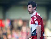 Stijn De Smet rejoint le football amateur e signant à Zwevezele
