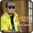 Faisal Asahan Cinta Tasik Malaya new SlowRock icon