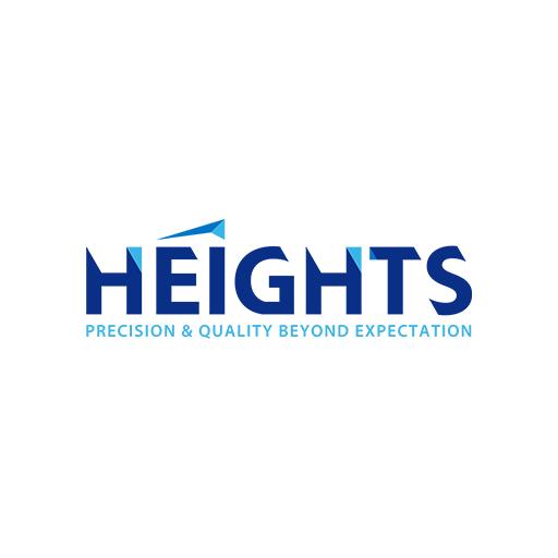 Heights Tech