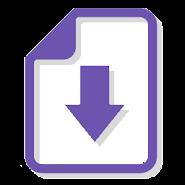Drop2comp APK icon