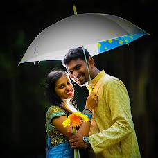 Wedding photographer Anil Godse (godse). Photo of 28.11.2016