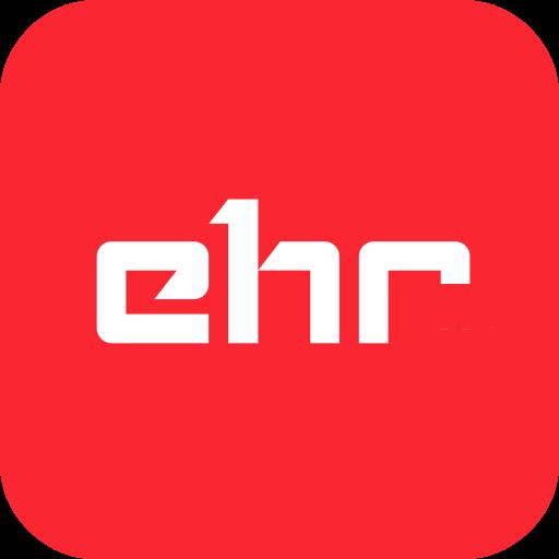 EHR Radio