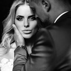 Wedding photographer Ausra Numaviciene (anphotography). Photo of 06.02.2018