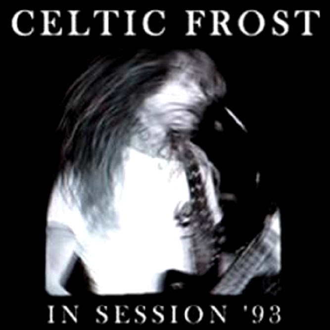 celtic frost discography 320