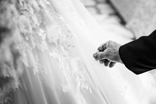 Wedding photographer Leonardo Scarriglia (leonardoscarrig). Photo of 18.11.2018