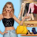 International Fashion Stylist: Model Design Studio download