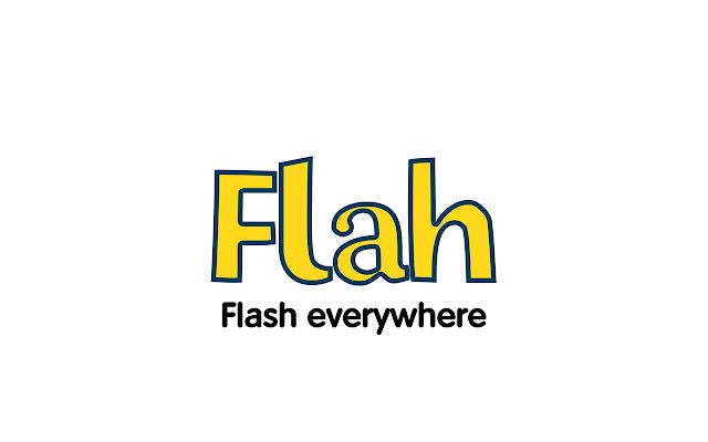 Flah - flash enabler