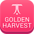 Tanishq Golden Harvest icon