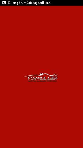 FormulaBir.Net