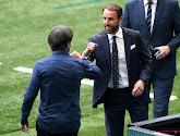 Euro 2020 : l'Angleterre passe à trois, l'Allemagne sans Gündogan