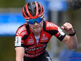 Iserbyt wil na onemanshow in Koppenbergcross Europees kampioen worden