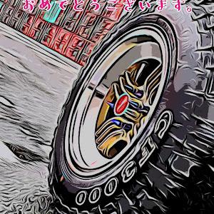 エブリイワゴン DA64W のカスタム事例画像 コウさんの2020年01月01日08:23の投稿