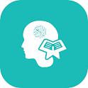 Quran Memorization Test icon