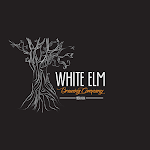 Logo of White Elm Double Barrel Coconut Stout