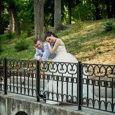 Wedding photographer Evgeniy Bashmakov (ejeune). Photo of 08.08.2013