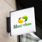 Massclean Team