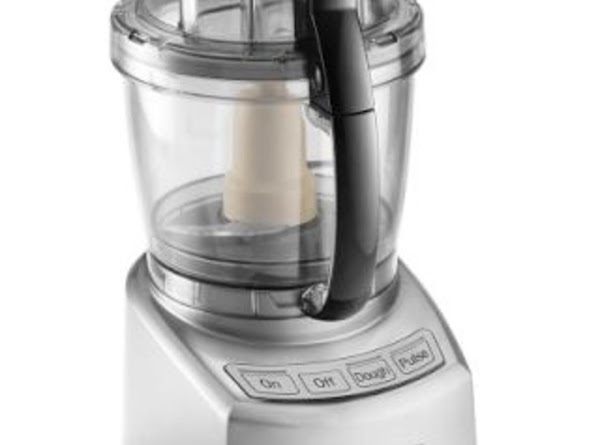 MAKE THE CRUST:  Pulse the pretzels in a food processor until finely ground....