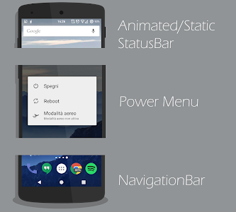 ELEMENT - Layers Theme v3.5.2