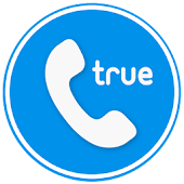 True Contact Mobile Locator
