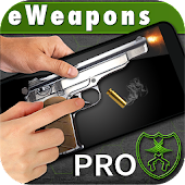Gun Club Weapon Sim Pro