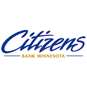 Citizens bank Minnesota icon