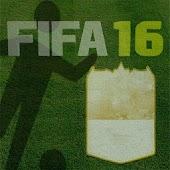Card Creator Ultimate for FIFA