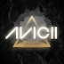 Avicii | Gravity HD, Free Download