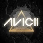 Avicii | Gravity HD 1.6